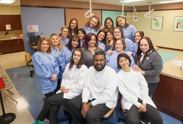 Hartford Insurance Reviews >> Children & Family Dentistry & Braces   Holyoke Location